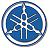 honda_emblem