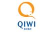 icon_qiwi