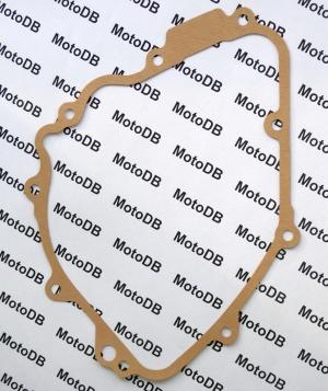 Прокладка Honda 11392-MCJ-000