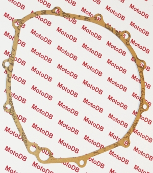 Прокладка Honda 11351-MCA-000