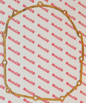 Прокладка Honda 11393-MAT-000