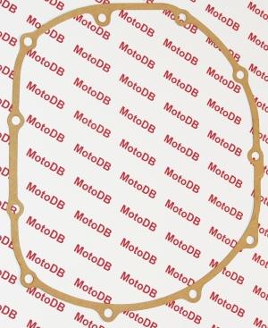 Прокладка Honda 11395-MZ1-000