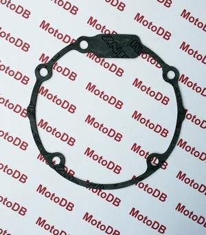 Прокладка Honda 11322-MW7-790