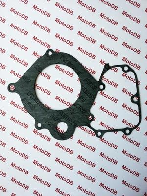 Прокладка Honda 11394-MW7-790