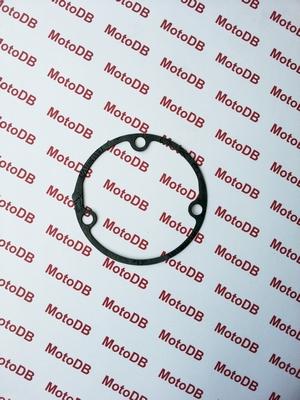 Прокладка Honda 11396-MZ1-000