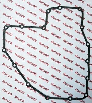 Прокладка Honda 11398-MZ1-000