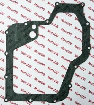 Прокладка Suzuki 11489-24F10