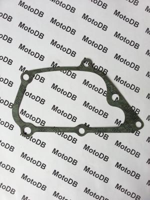 Прокладка Kawasaki 11060-1327