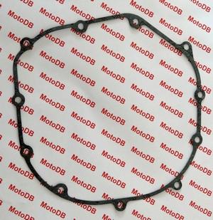 Прокладка Kawasaki 11061-0810