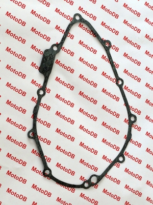 Прокладка Honda 11392-MAT-000