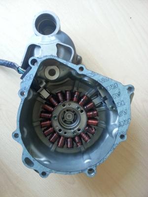 Прокладка Suzuki 11483-29F00