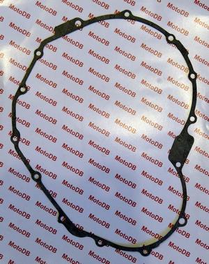 Прокладка Honda 11396-MY9-000