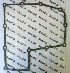 Прокладка Honda 11398-MY9-000