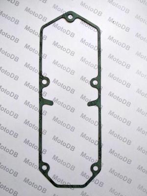 Прокладка Honda 12322-MW7-650