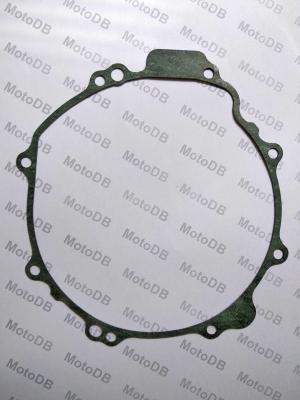 Прокладка Honda 11636-MCW-010