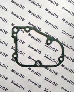 Прокладка Honda 11394-MAZ-000