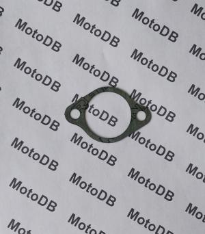 Прокладка Honda 14560-MY5-851