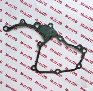 Прокладка Honda 11632-MW4-010