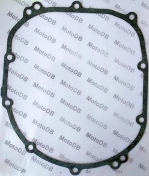 Прокладка Kawasaki 11060-1855