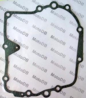Прокладка Kawasaki 11061-1093