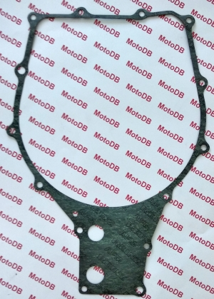 Прокладка Honda 11351-MN5-651