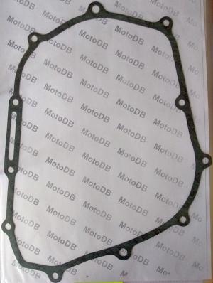 Прокладка Honda 11394-KCZ-000