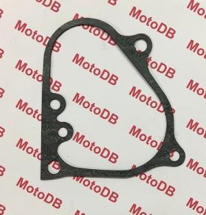 Прокладка Honda 11365-MM8-881