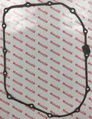 Прокладка Honda 11394-MM8-881