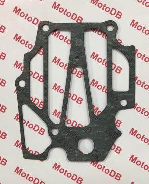 Прокладка Honda 12332-MM8-881