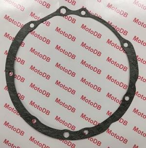 Прокладка Honda 11372-MAH-000