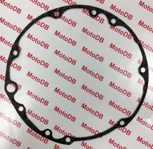 Прокладка Honda 11372-MM8-880