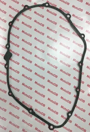 Прокладка Honda 11394-MY7-000