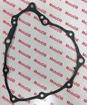 Прокладка Honda 11395-KCY-671
