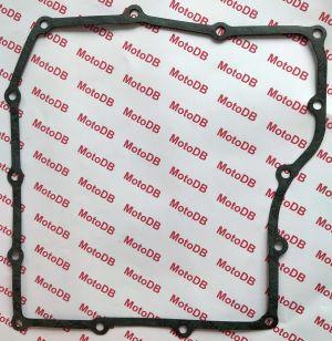 Прокладка Honda 11394-MV9-670