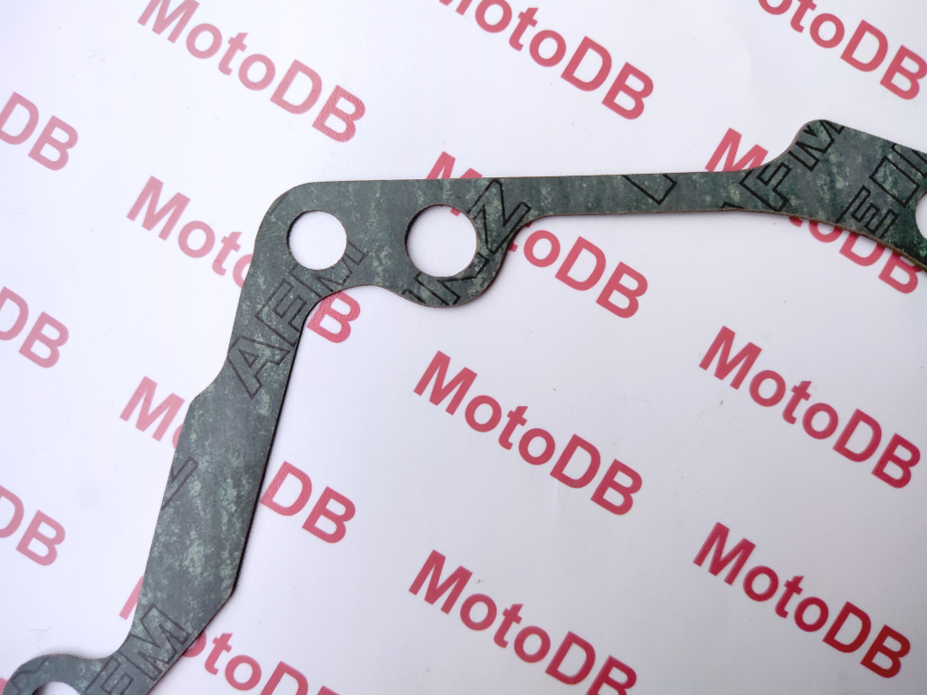 MotoDB1_sample_336