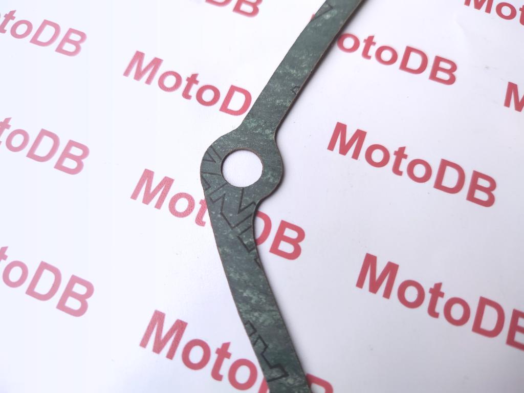 MotoDB2_sample_336