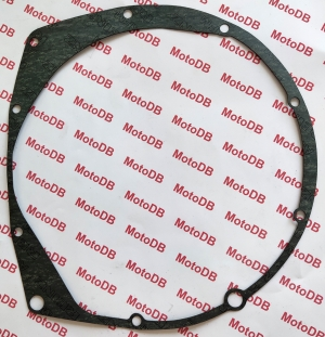 Прокладка Yamaha 4KM-15461-00-00