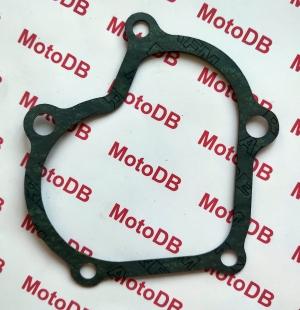 Прокладка Honda 11367-MY2-621