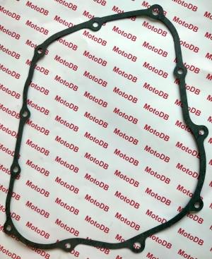 Прокладка Honda 11394-MY2-621