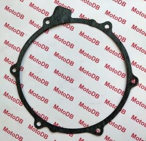Прокладка Honda 11636-MB0-306