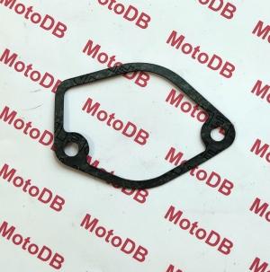 Прокладка Honda 11642-MB0-306