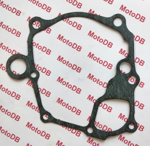Прокладка Honda 21291-MB0-306