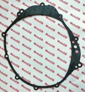 Прокладка Yamaha 5JW-15461-01-00