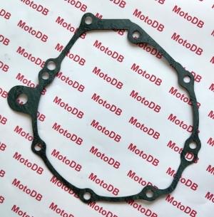 Прокладка Honda HONDA_11321-MEL